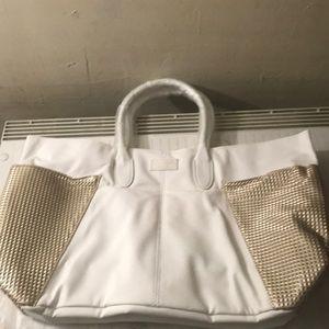 Jimmy Choo. VIP bag